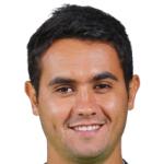 Enio  Oliveira Junior