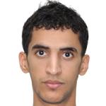 عمر أحم راشد