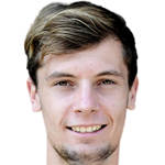 Jon  Gorenc Stankovič