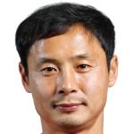 Han-Yoon  Kim