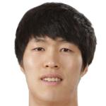 ميونغ جين كو