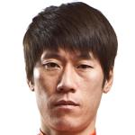Eun-Jung  Kim