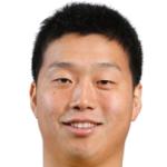 Ho-Jun  Kim