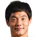 Kyung-Jin  Jang