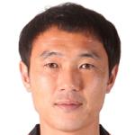 Min-Hyuk  Kang