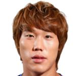 Tae-Youn  Kim