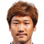 Jae-Soo  Choi