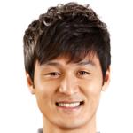 Hyo-Jin  Yeo