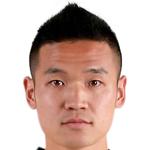 Seung-Yong  Kim