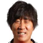 Chung-Rae  Lee