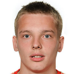 Danila  Buranov