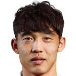 Seung-Hwan  Bang