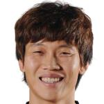 Sun-Woo  Kim