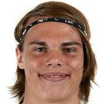 Elias  Andersson