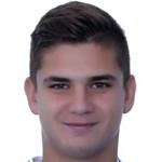 Răzvan Gabriel  Marin