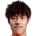Won-Il  Yoon