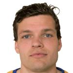 Tor Andre  Skimmeland Aasheim