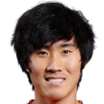 Young-Sung  Shim