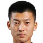 Bong-Jin  Oh