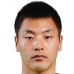 Sun-Tae  Kwoun