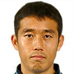 Byung-Kuk  Cho