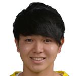 Yusuke  Kobayashi