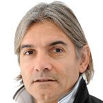 Rodolfo  Vanoli