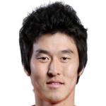 Dong-Hyeon  Seo