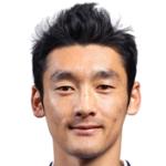 Young-Sam  Kim