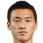 Jong-Min  Lee