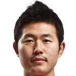 Sang-Don  Lee