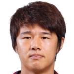 Jin-San  Hwang
