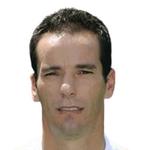 Armando  Gonçalves Teixeira