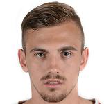 Marsel  Stevic