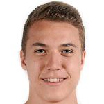 Lukas  Tursch