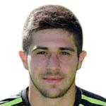 José Diogo  Macedo da Silva