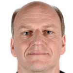Heinz  Moser