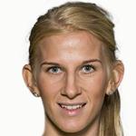 Eva Sofia  Jakobsson