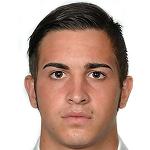 Vittorio  Parigini
