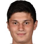 Stefan Ivov Velkov
