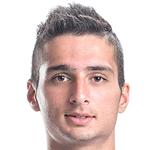 Karan  Sawhney