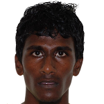 Godfrey  Silva