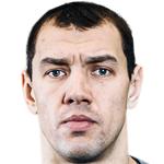 Roman  Smisko