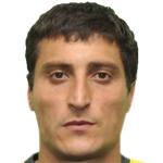 Rasim  Tagirbekov