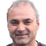 Erkan  Sözeri