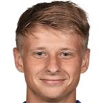Pavlo  Lukyanchuk