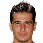 Albian  Muzaqi Mustafa