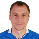 Egor  Krzysztafowicz