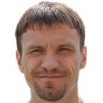 Ivan  Ershov