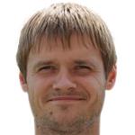 Igor  Kaleshin